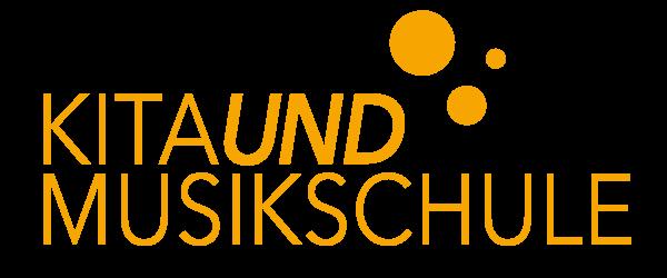 Kita und Musikschule